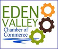 eden-valley-chamber-of-commerce