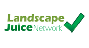 landscape-juice-network